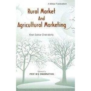 rural agri marketing