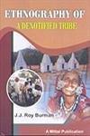 9788183243452: Enthnography Of Denotified Tribes: The Laman Banjara