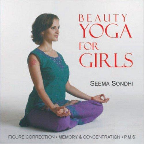 0 figure yoga