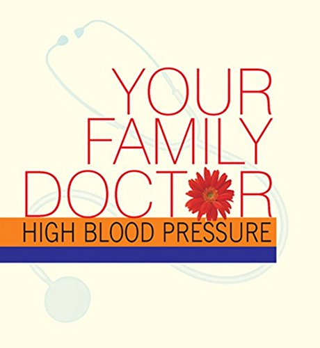 Your Family Doctor (High Blood Pressure)