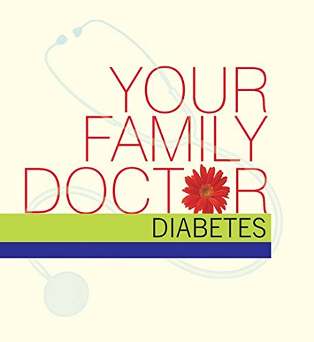 Your Family Doctor (Diabetes)