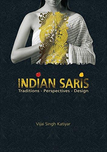 INDIAN SARIS: Last, First
