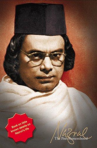 Nazrul: Kazi, Kalyani