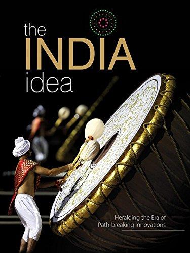 India Idea: L. K. Sharma;