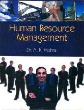 Human Resource Management: Mishra, A.K.