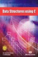 Data Structures using C: M. Radhakrishnan,V. Srinivasan