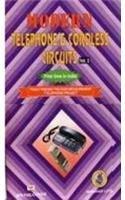 Modern Telephone and Cordless Circuits, Vol. II: M. Lotia