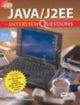 Sharepoint 2010 Interview Questions By Shivprasad Koirala Pdf