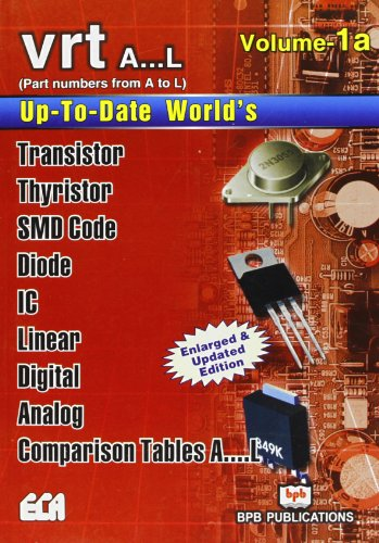 Up-To-Date World S: Transistor Thyristor Smd Code Diode Ic Linear Digital Analog Comparison Table...