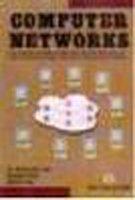 Computer Networks: Madhulika Jain,Satish Jain,Vineeta