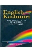 Kashmir First: The Kashmir Story: A Collection of Commentaries, Politics, and History, 2 Vols.