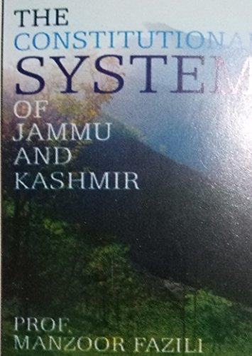 Kashmir in Crucible: Prem Nath Bazaz