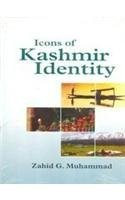 Icons of Kashmir Identity