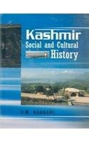 Kashmir: Social and Cultural History