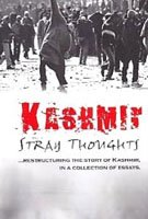 Kashmir Stray Thoughts: Iqbal Javid