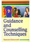9788183420716: Guidance and Counselling Techniques