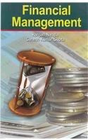 9788183422567: Financial Management