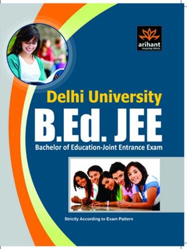Know Your State - Delhi: Sanjay Kumar