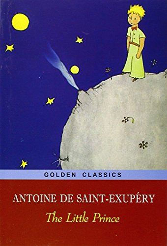 9788183520676: The Little Prince
