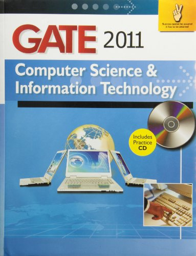 Gate Guide Computer Science: Gkp
