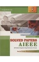 AIEEE Solved Paper: None