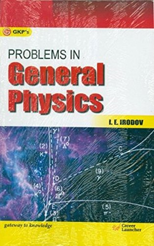 9788183552158: Problems in General Physics (Classic Text Series)