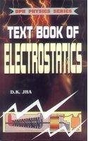 9788183560276: Textbook of Electrostatics