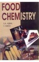 9788183560344: Food Chemistry