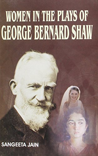 george bernard shaw major critical essays The george bernard shaw critical essays sanity of art, preface, major critical essays, constable , known at his insistence simply as bernard shaw, was an the book presents a detailed study as well as a critical analysis of.