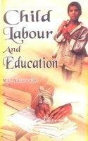 Child Labour and Education: M.L. Narasaiah