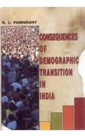 Consequences of Demographic Transition in India: Rajib Lochan Panigraphy