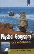 Physical Geography: Oceanography: K. Bharatdwaj