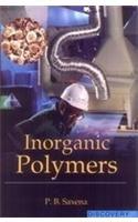 Inorganic Polymers: P.B. Saxena