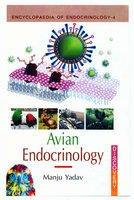 Avian Endocrinology: Yadav Manju