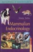 Mammalian Endocrinology: Manju Yadav