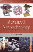 Advanced Nanotechnology: S.K. Prasad