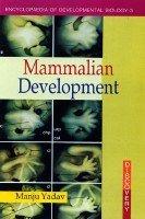 Mammalian Development: Yadav Manju
