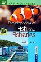 Fish - Books at AbeBooks