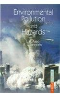 Environmental Pollution and Hazards: Lingaraj Patro