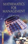 Mathematics for Management: R.K. Rajput