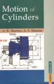 Motion of Cylinders: A.K. Sharma,A.S. Sharma