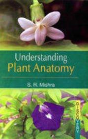 9788183564571: Understanding Plant Anatomy