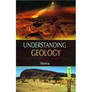 Understanding Geology: Veena