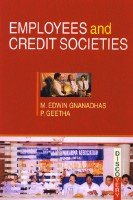 Employees and Credit Societies
