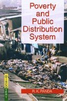 Poverty and Public Distribution System: Panda R.K.