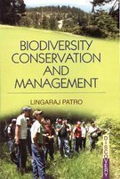 Biodiversity Conservation and Management: Lingaraj Patro