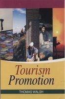 Tourism Promotion: Thomas Walsh
