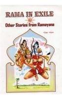 ramayana story rama - AbeBooks