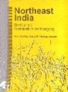 Northeast India: Goswami Sandhya Miri