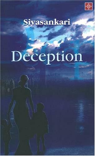 9788183684903: Deception